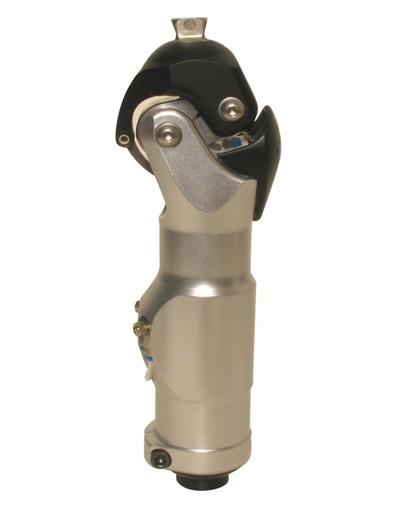 名称:气压双缸安全膝 点击:2587